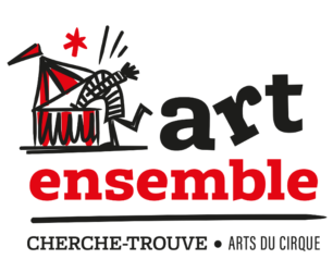 Association Art Ensemble Cherche-Trouve