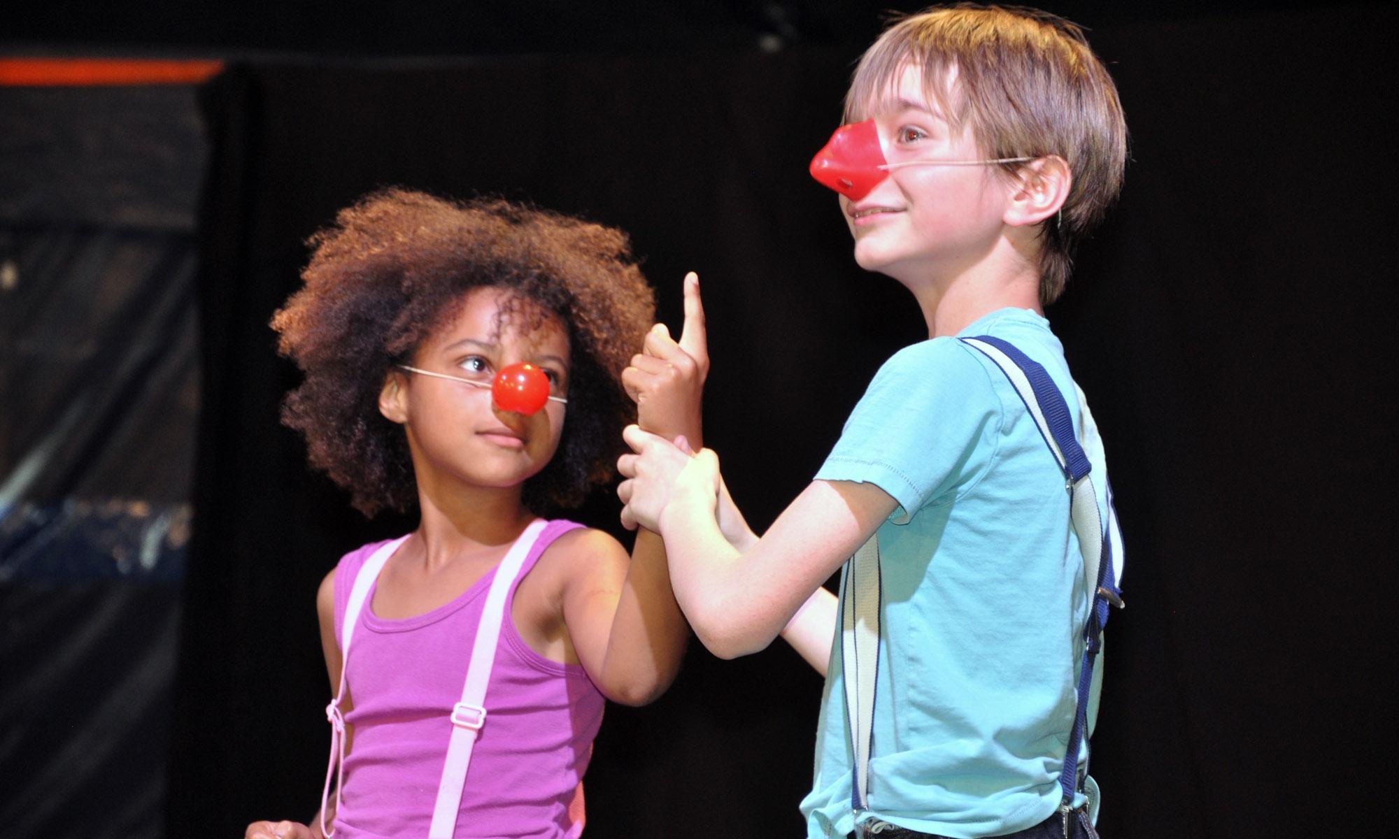 cirque_clown_02