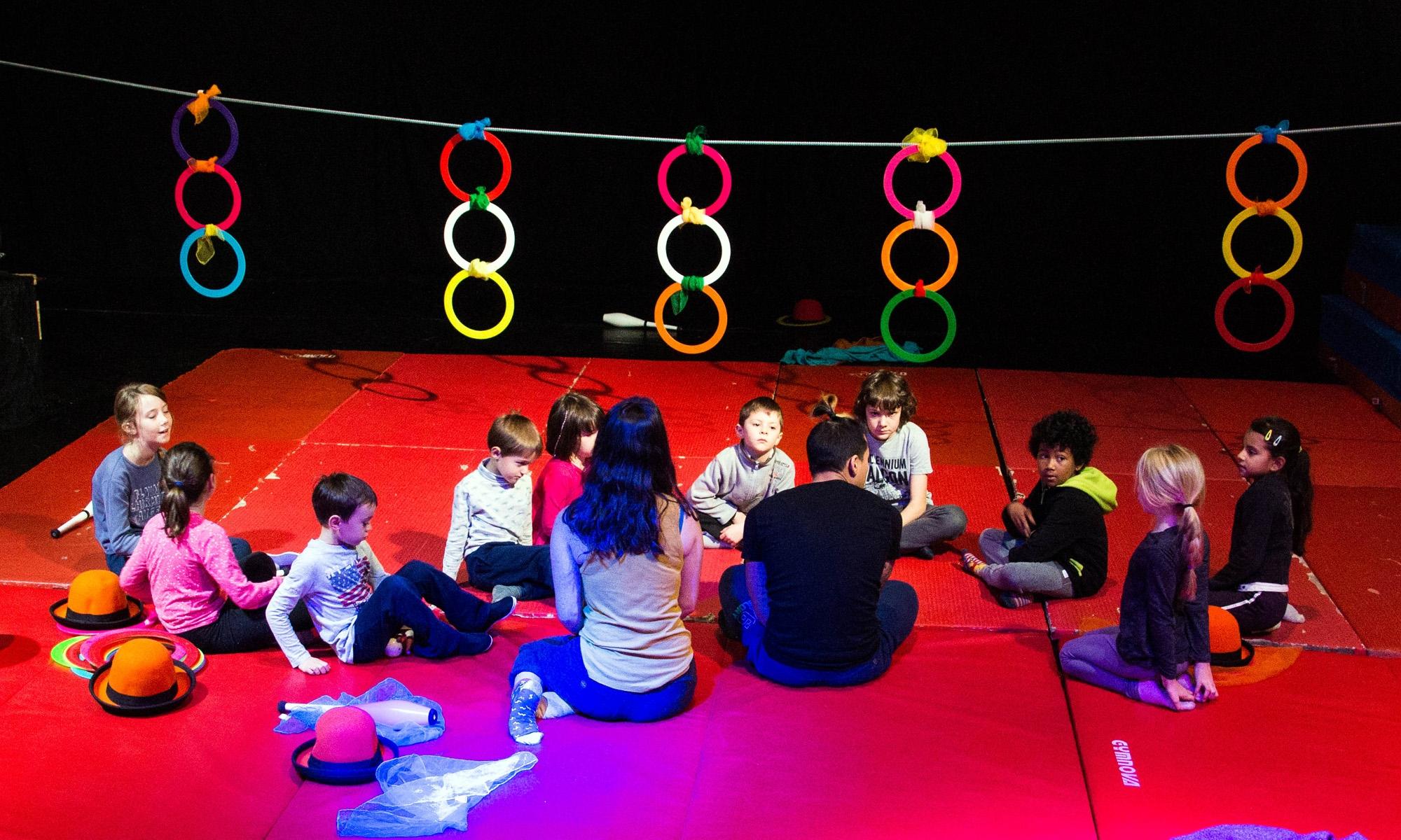 cirque_enfants_01
