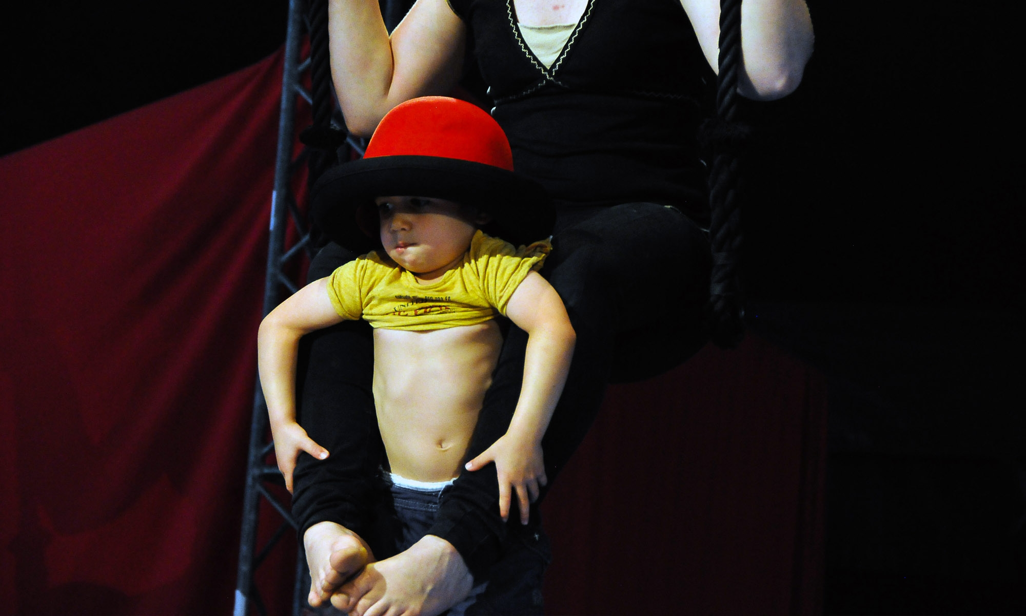 cirque_enfants_05