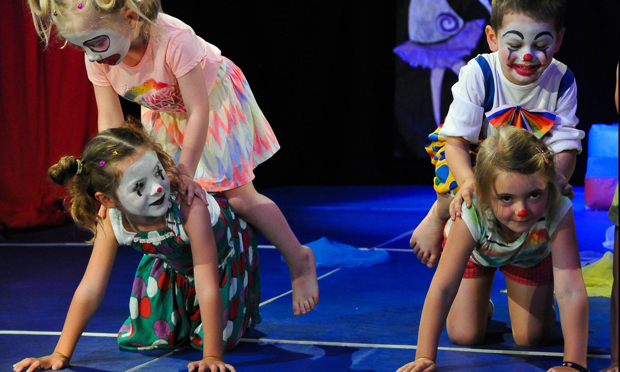 cirque_enfants_07