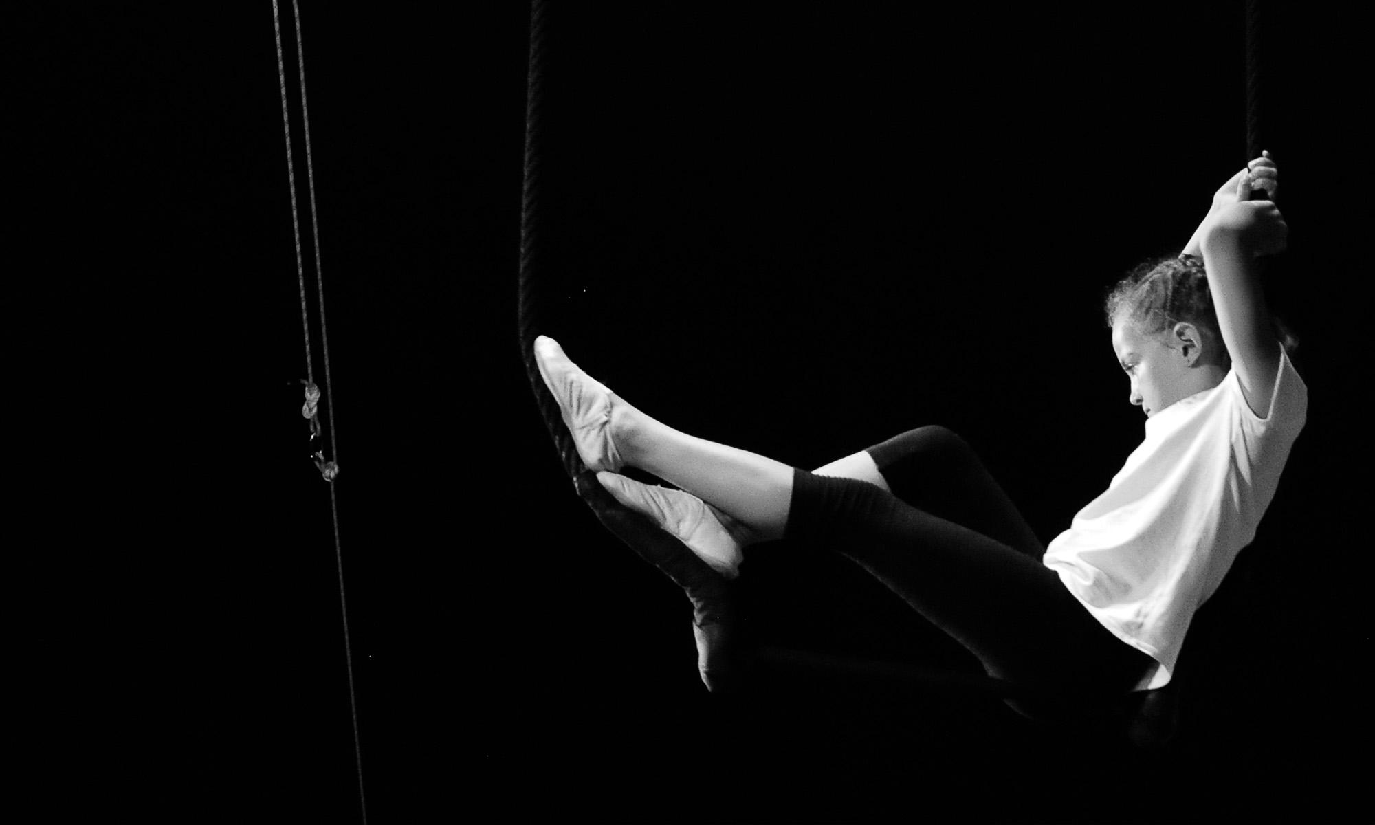 cirque_enfants_08