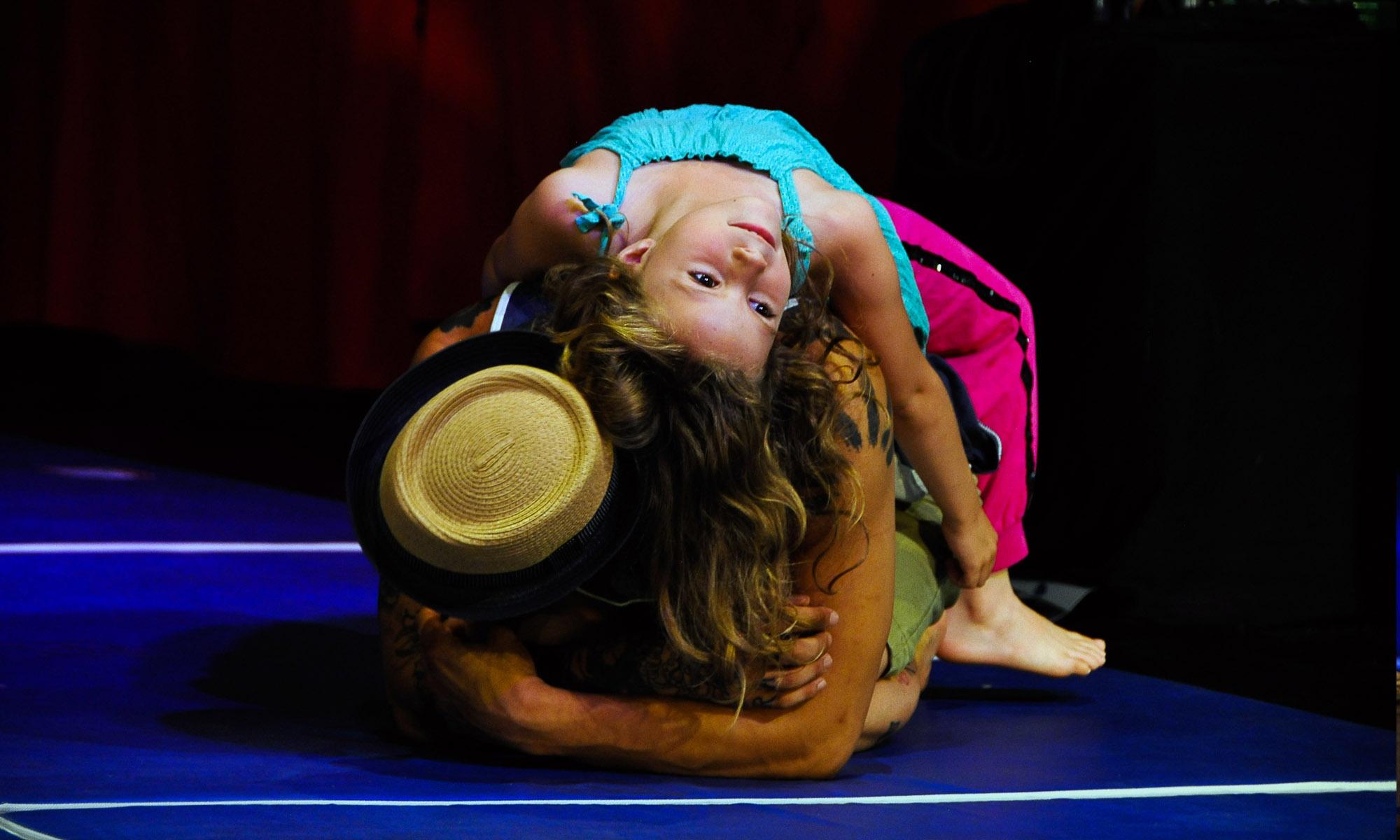 cirque_enfants_10