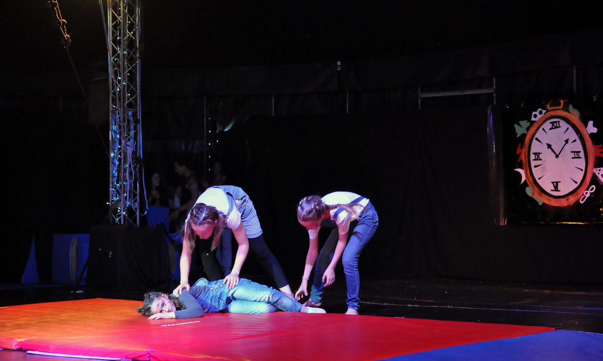cirque_enfants_17