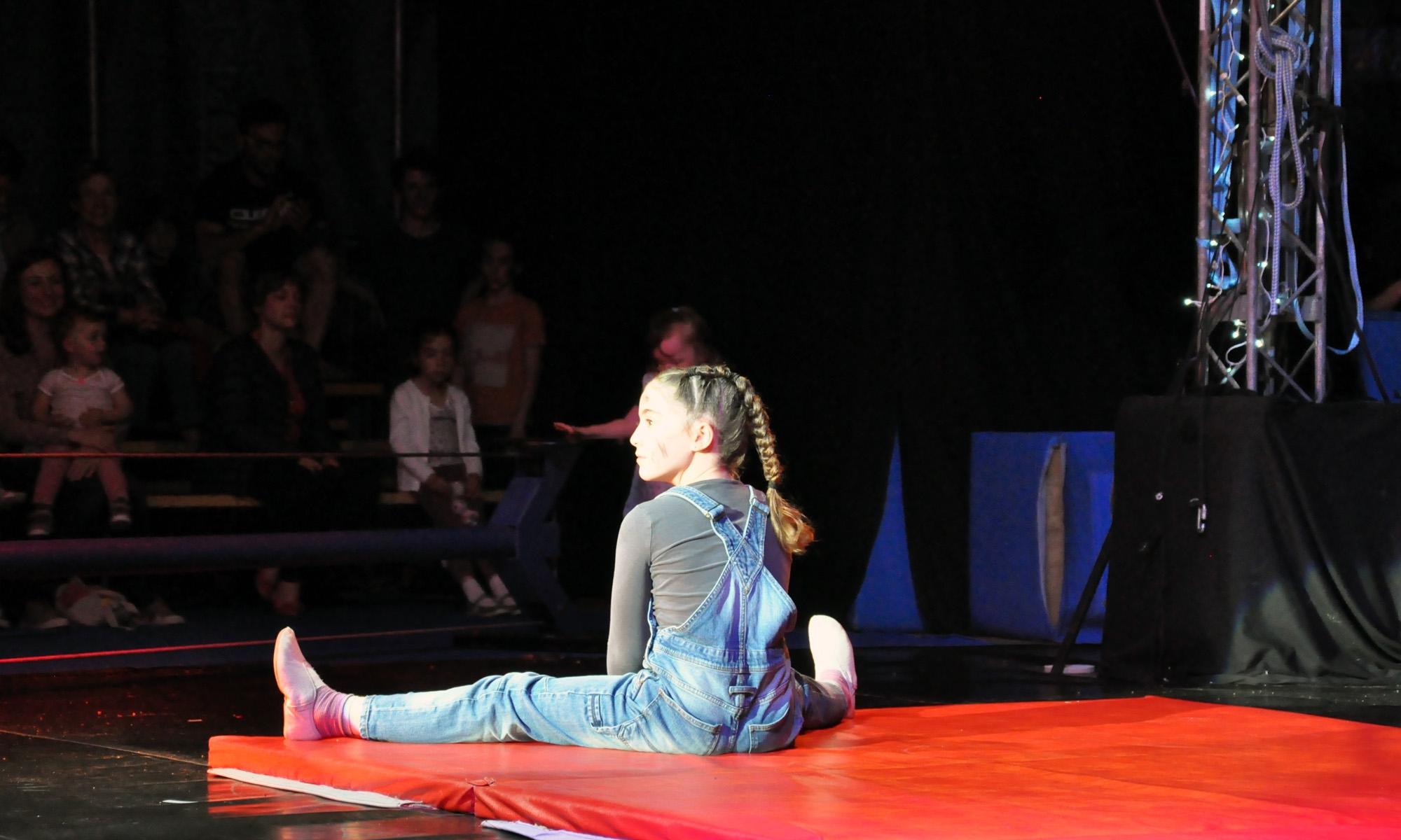 cirque_enfants_18