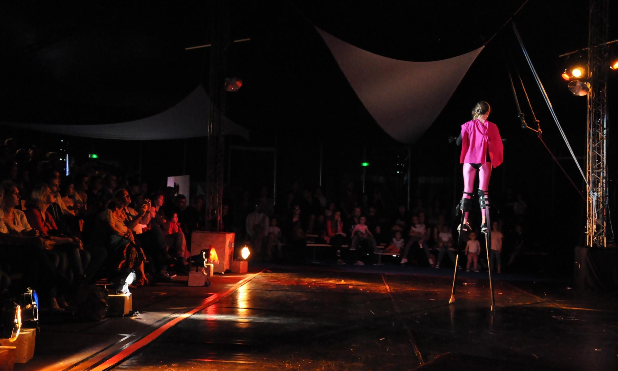 cirque_enfants_20