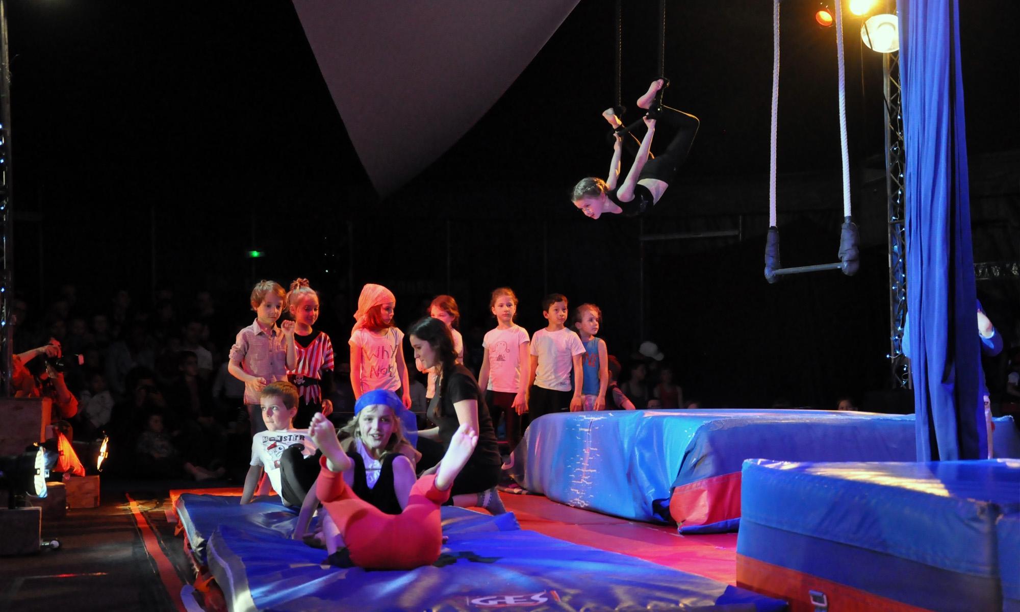 cirque_enfants_22