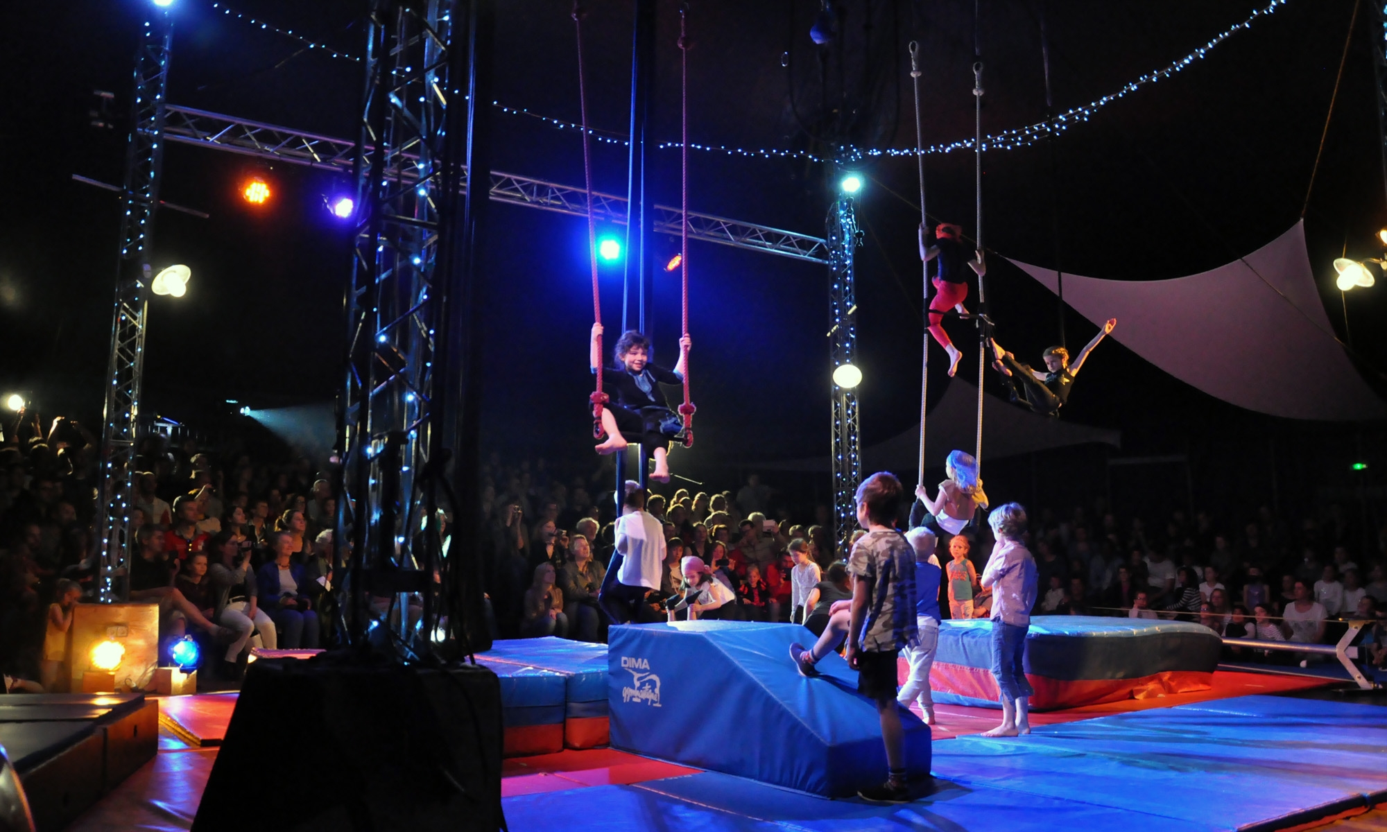 cirque_enfants_24