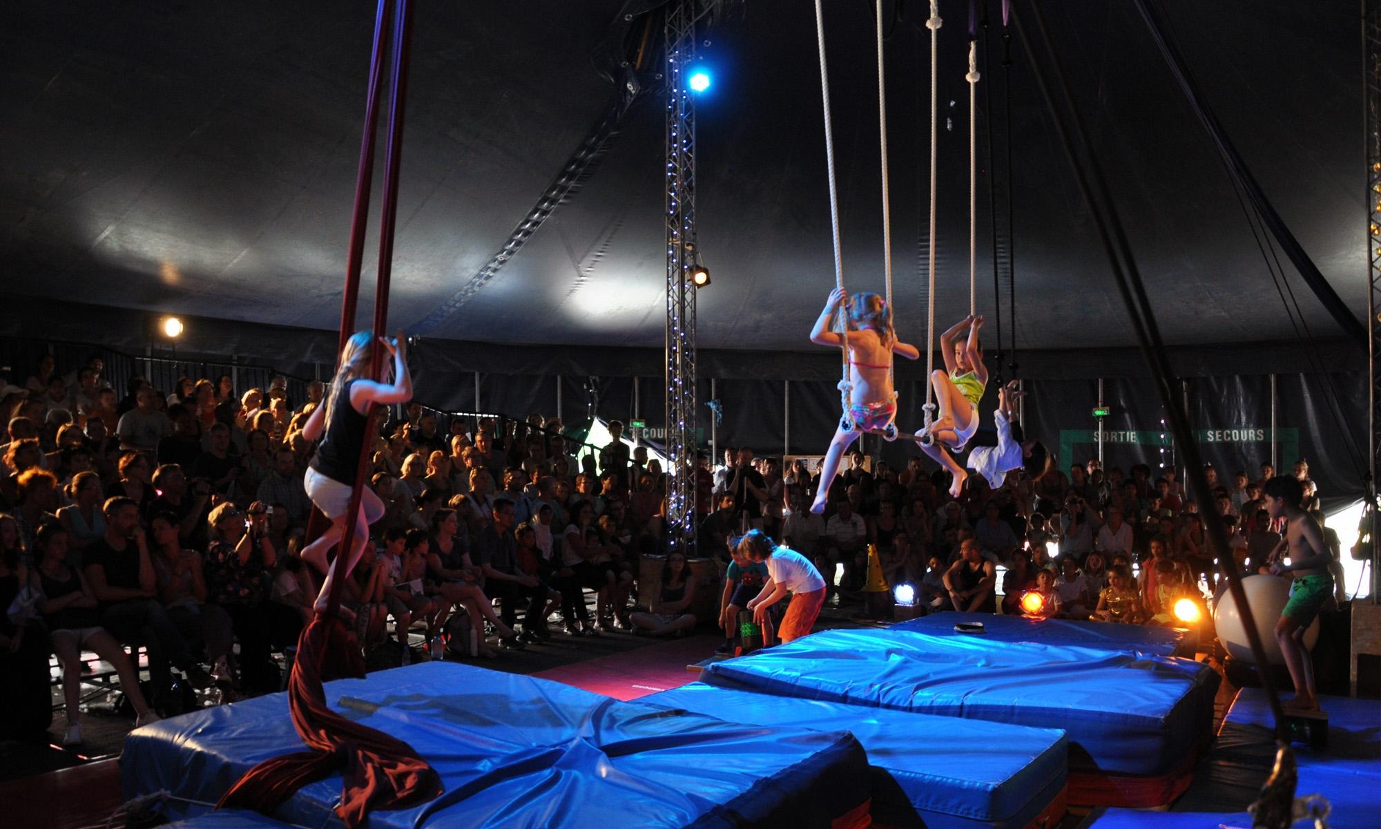 cirque_enfants_28