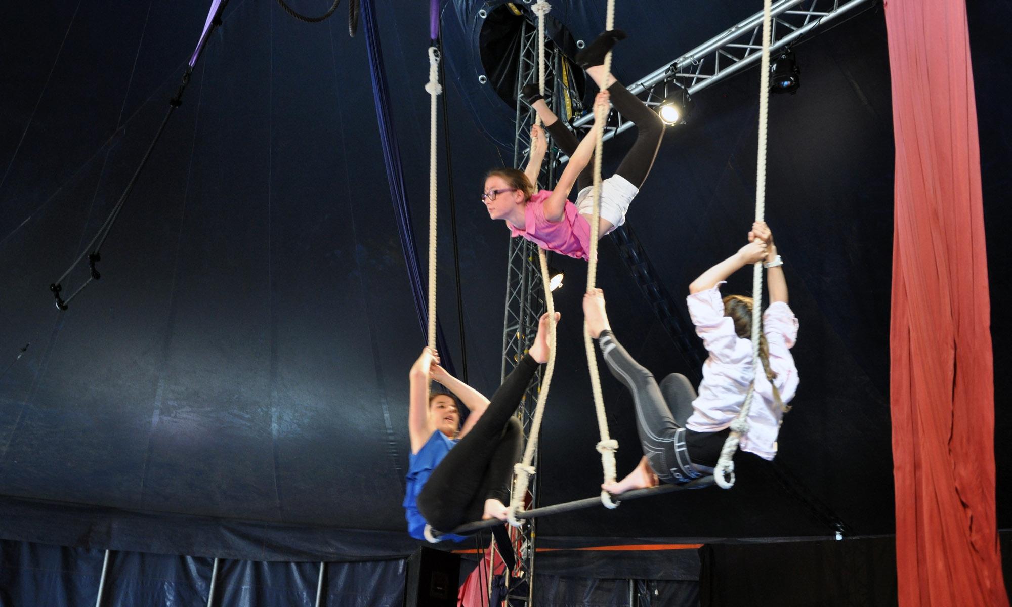 cirque_enfants_30
