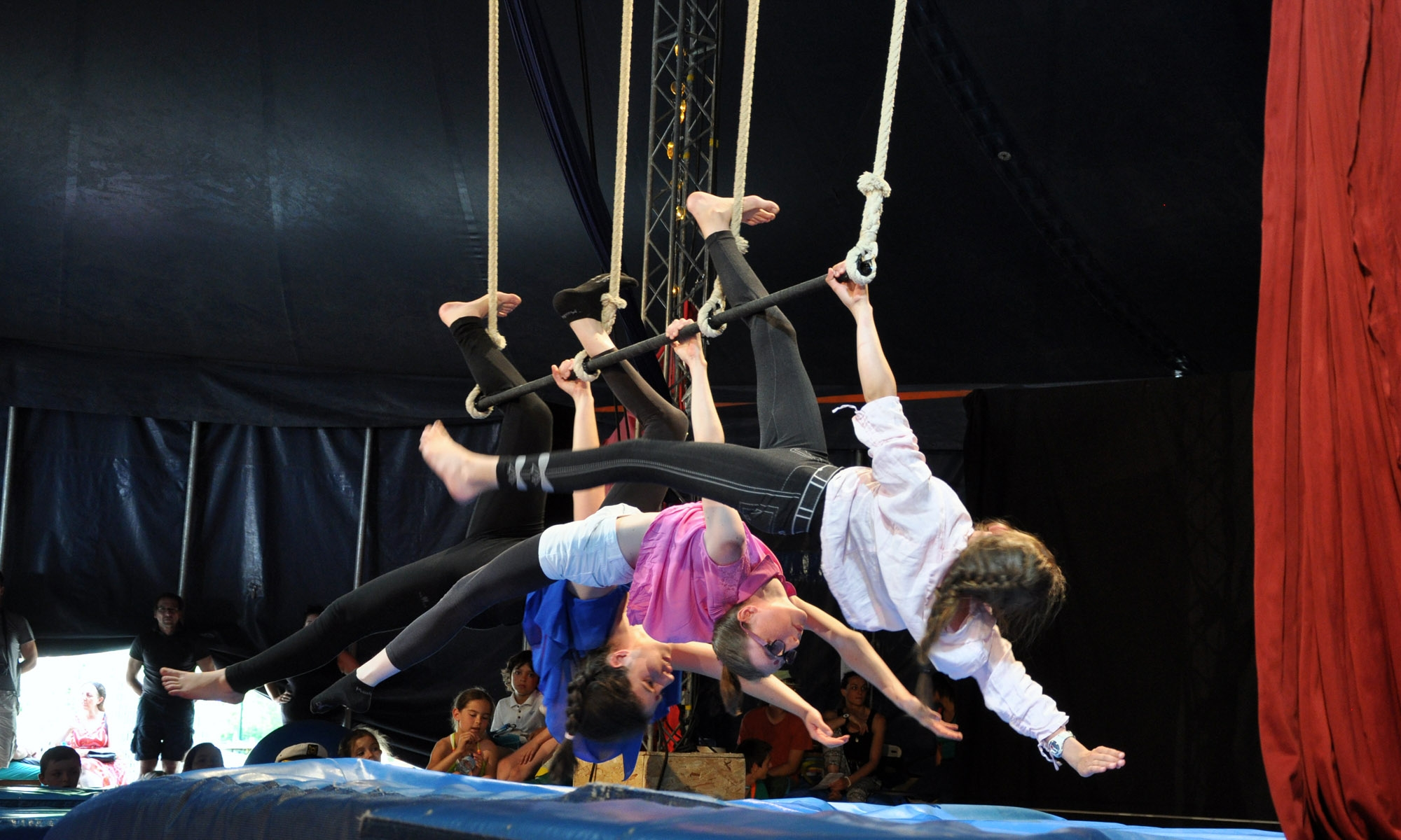 cirque_enfants_31