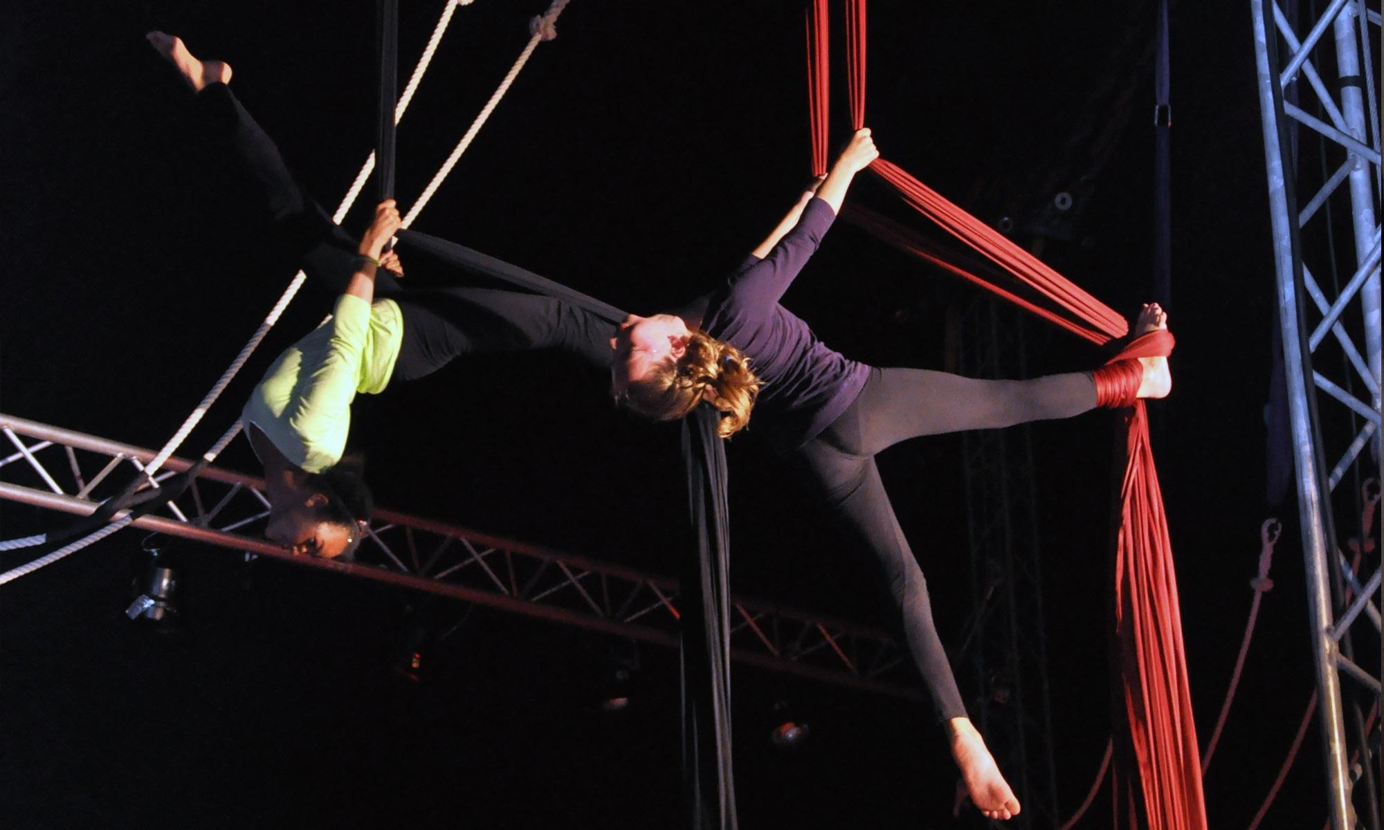 cirque_enfants_33