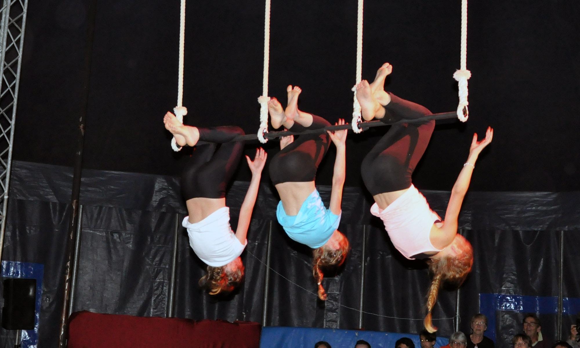 cirque_enfants_34