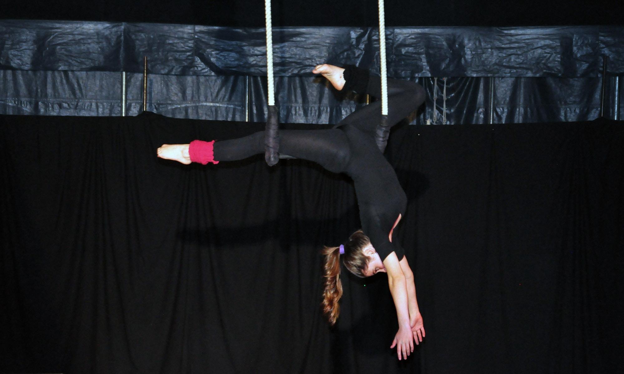 cirque_enfants_35