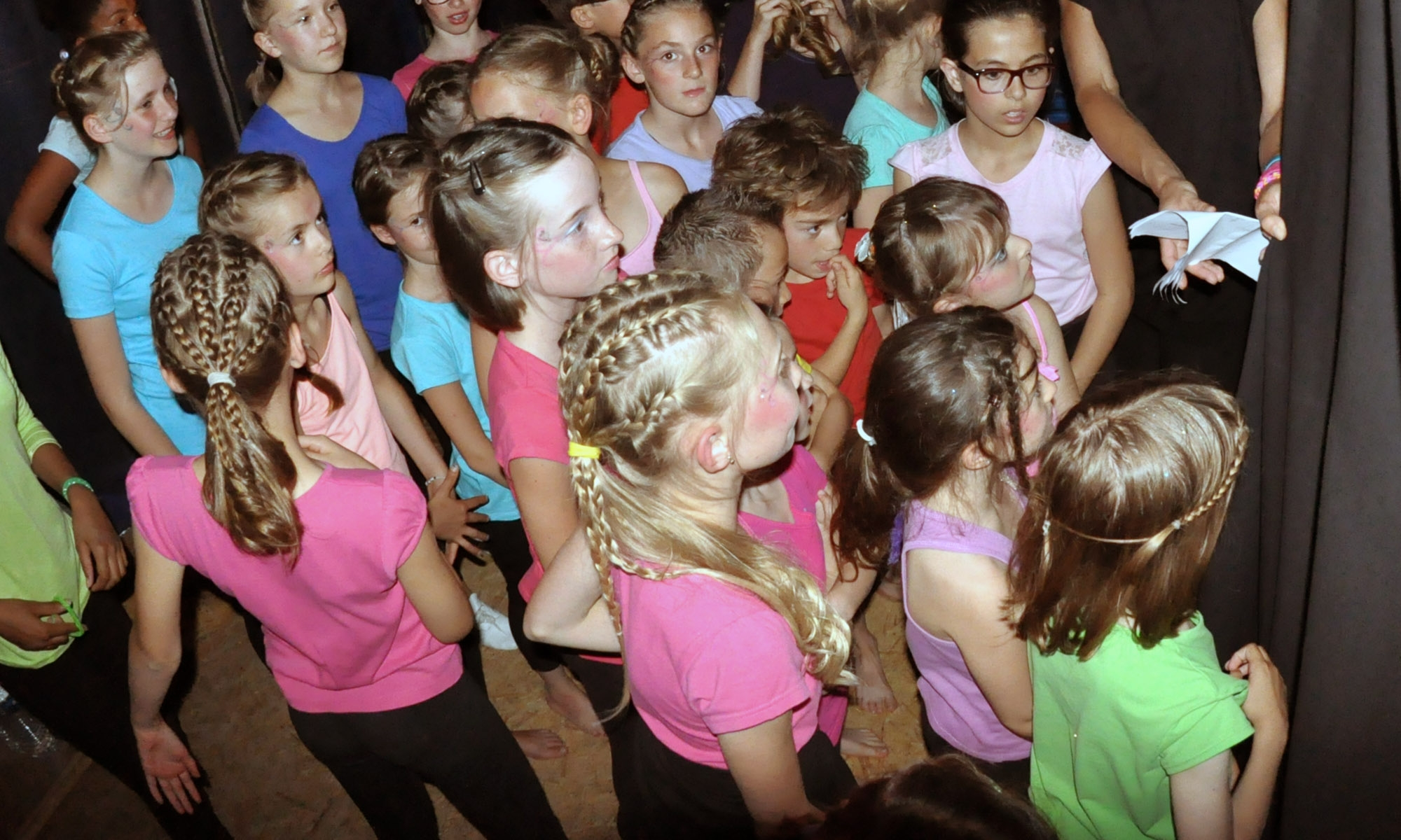 cirque_enfants_coulisses_03