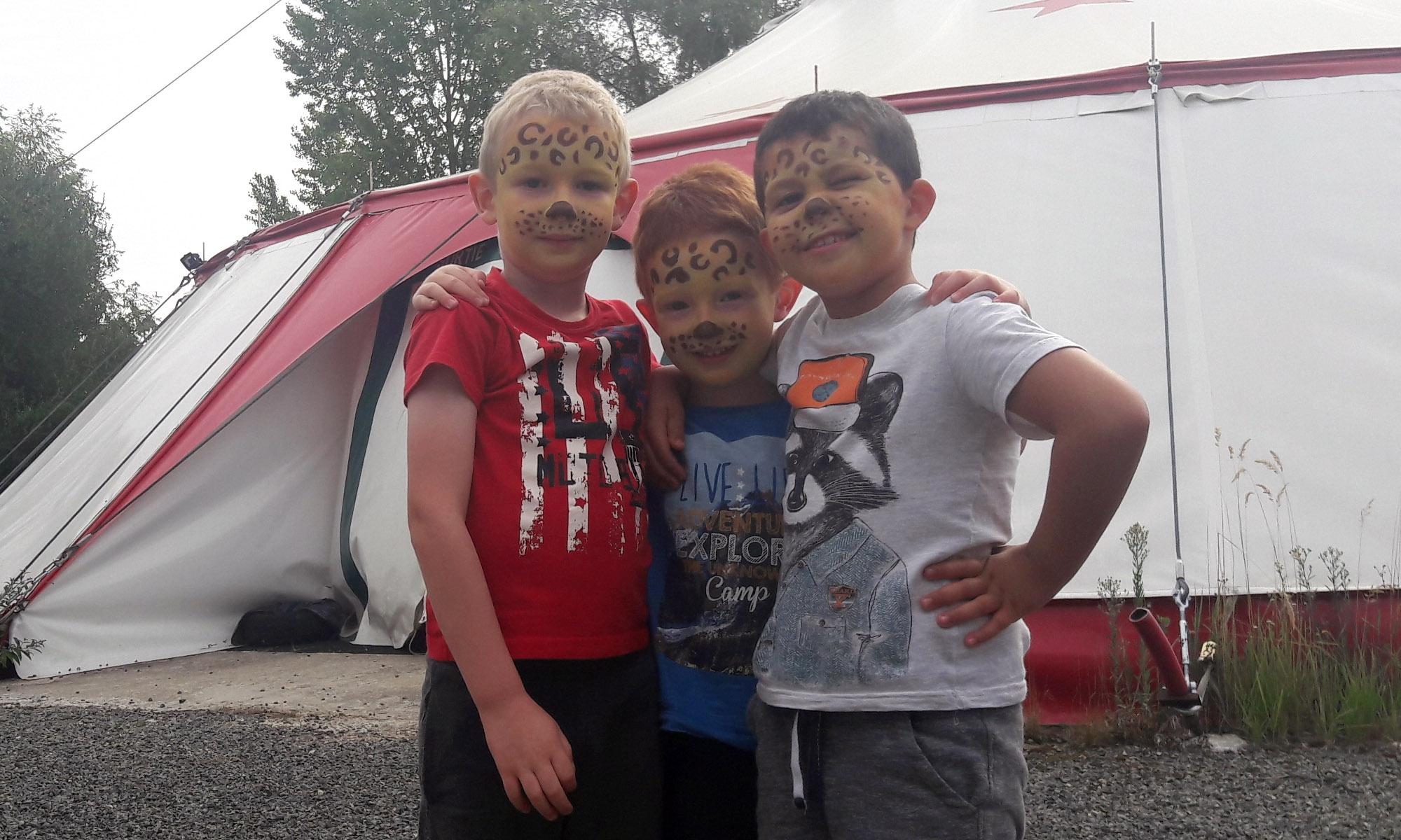 cirque_enfants_maquillage_01