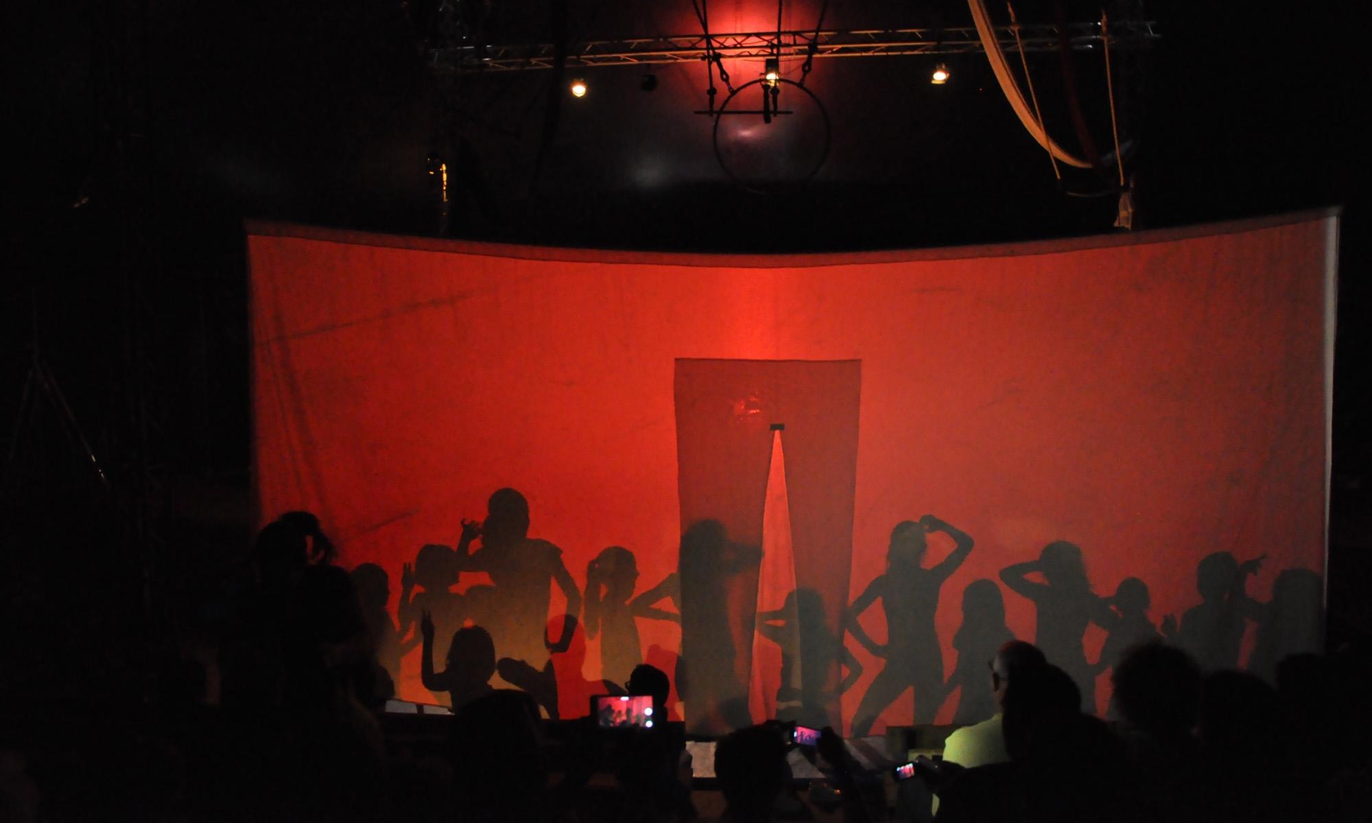 cirque_enfants_ombres_03