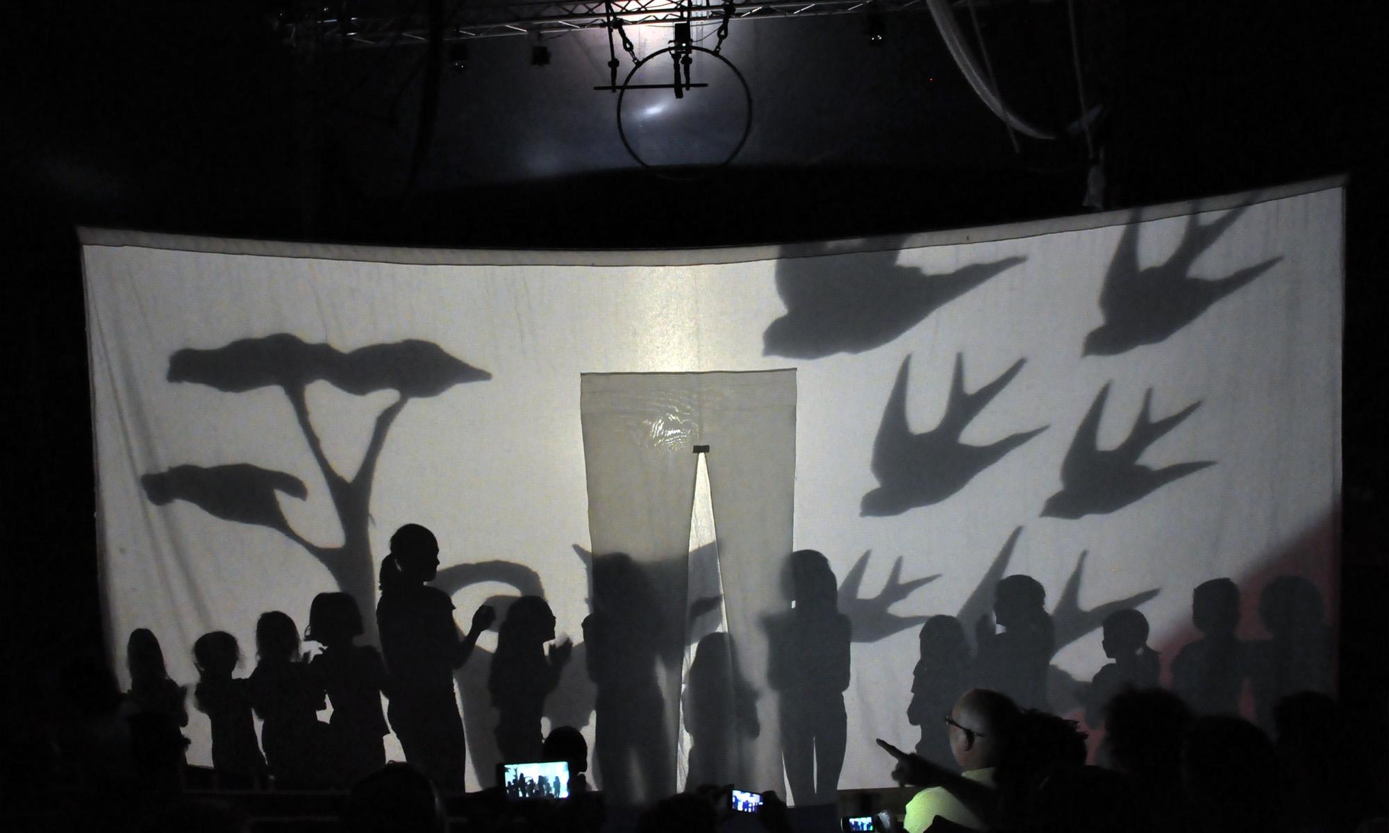 cirque_ombres_2