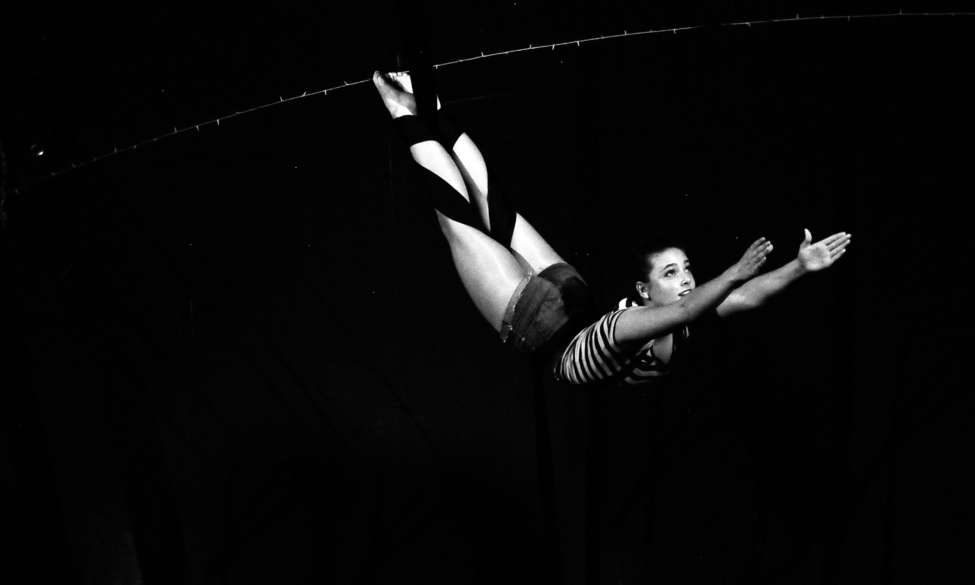 cirque_spectacle_32