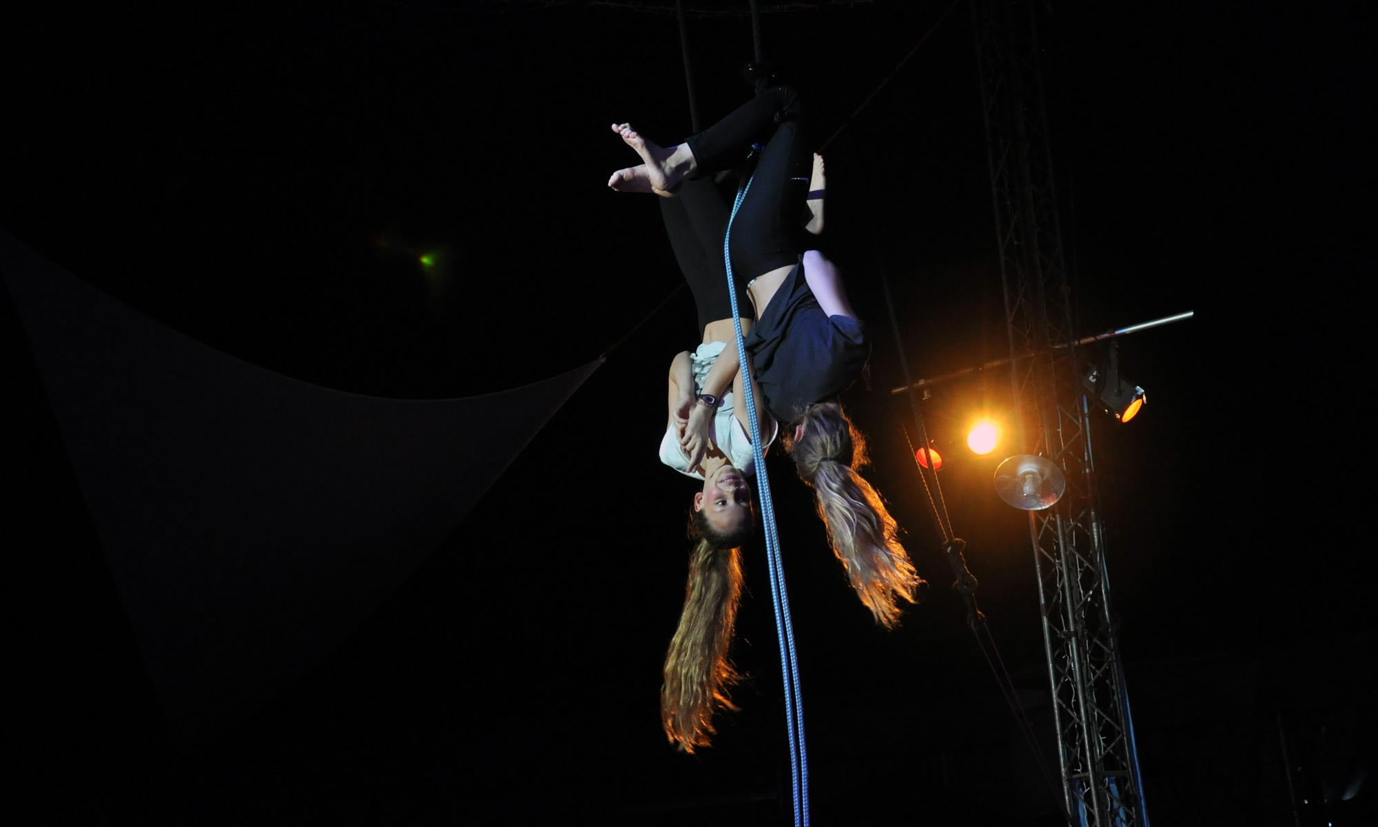 cirque_spectacle_12