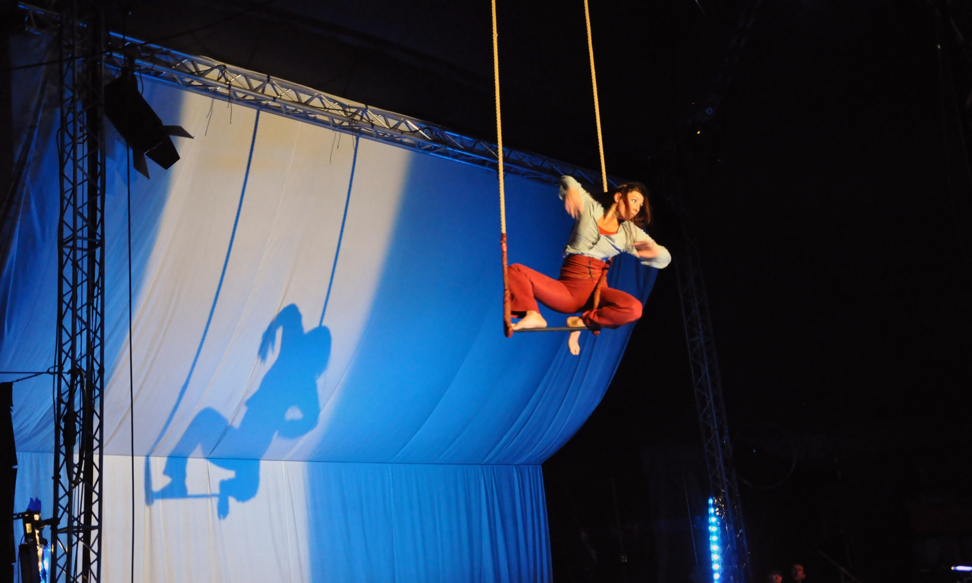 cirque_spectacle_13