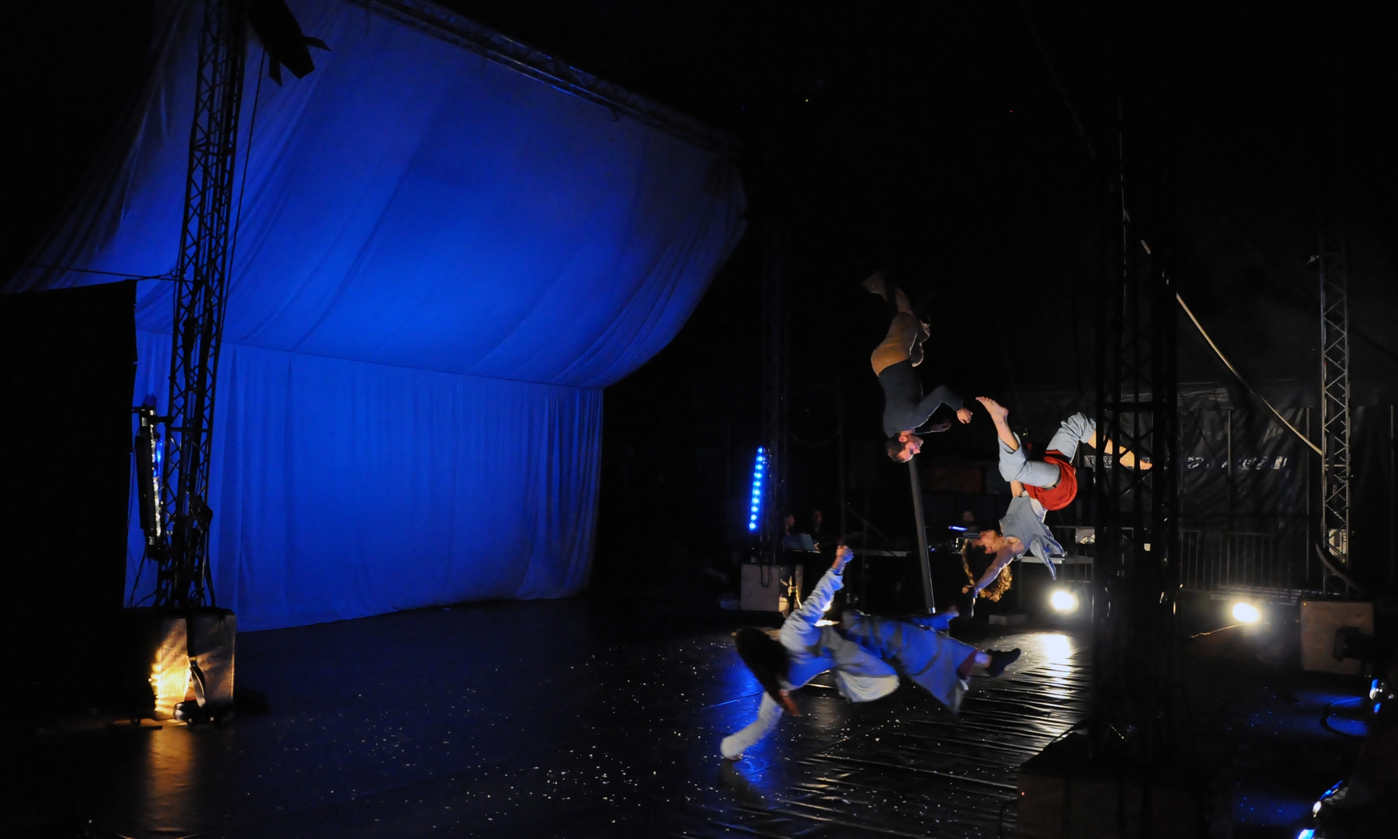 cirque_spectacle_15