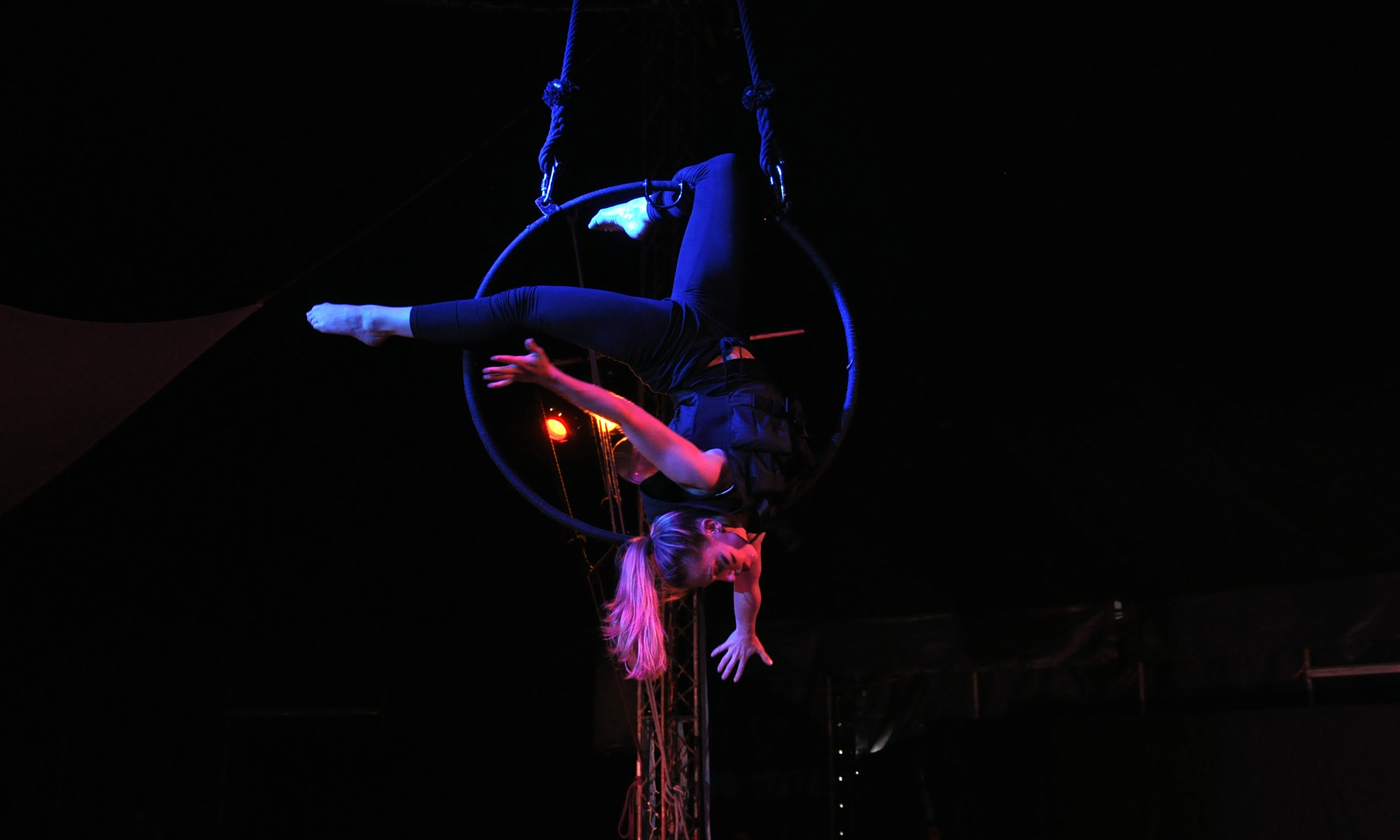 cirque_spectacle_35