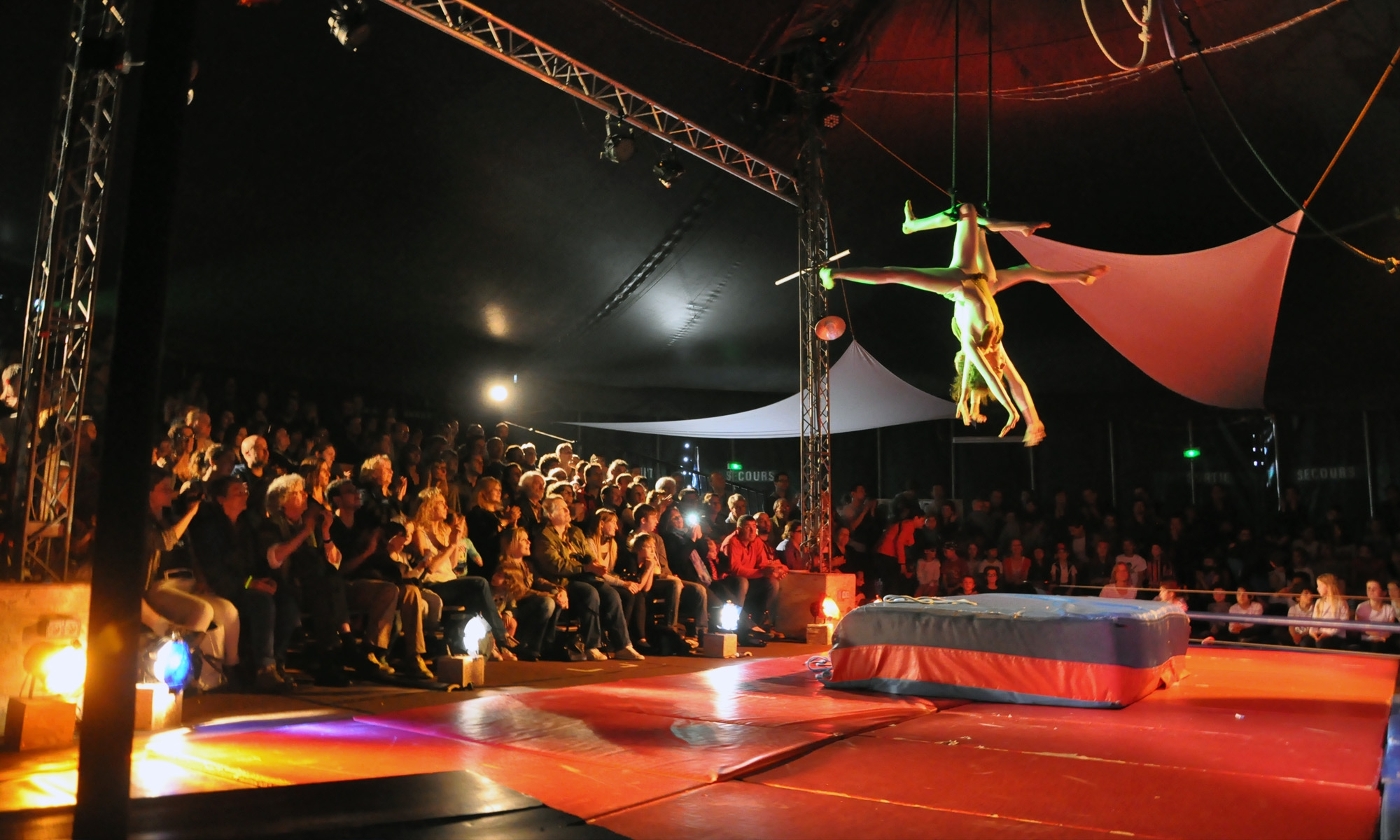 cirque_spectacle_37
