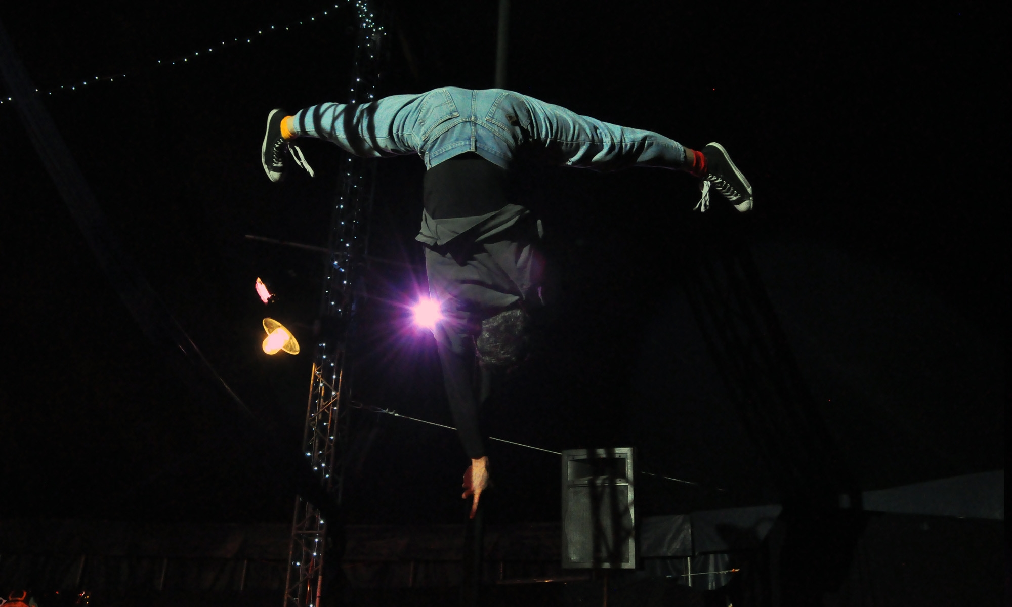 cirque_spectacle_40