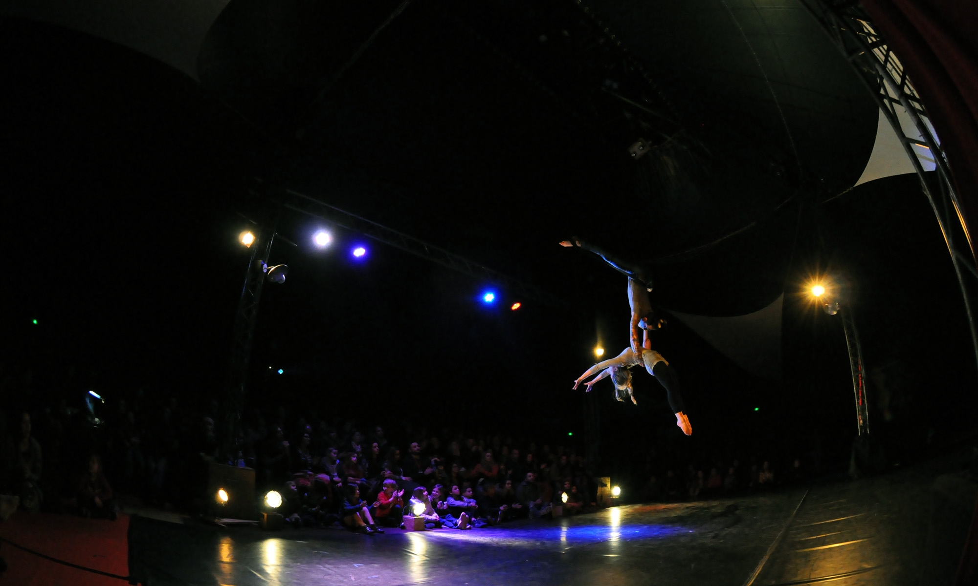 cirque_spectacle_43