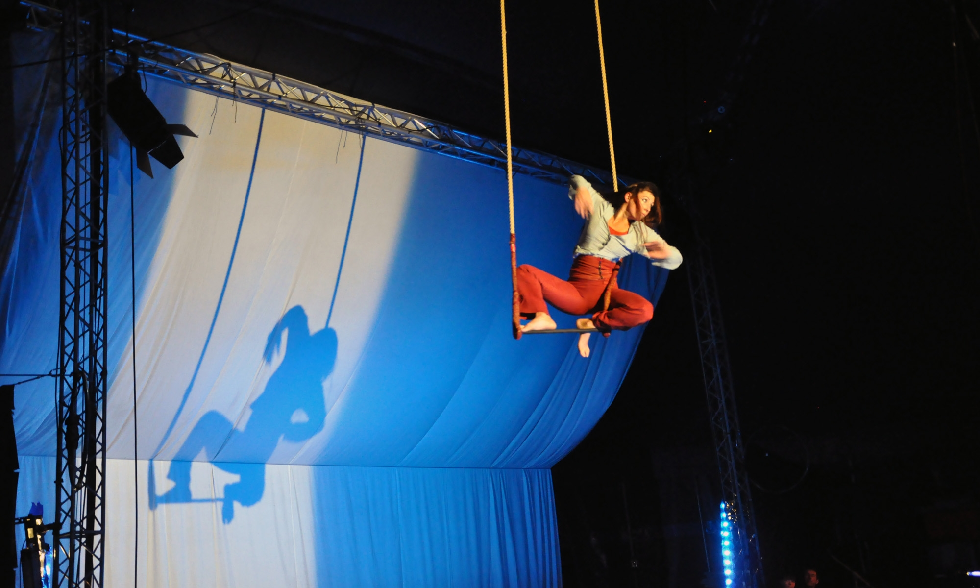 cirque_spectacle_48