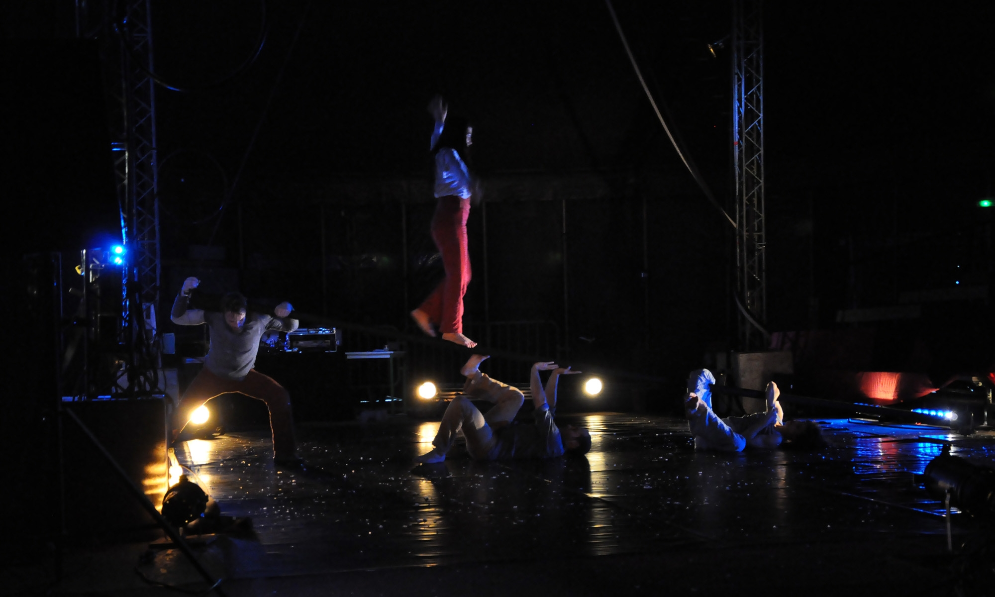 cirque_spectacle_49