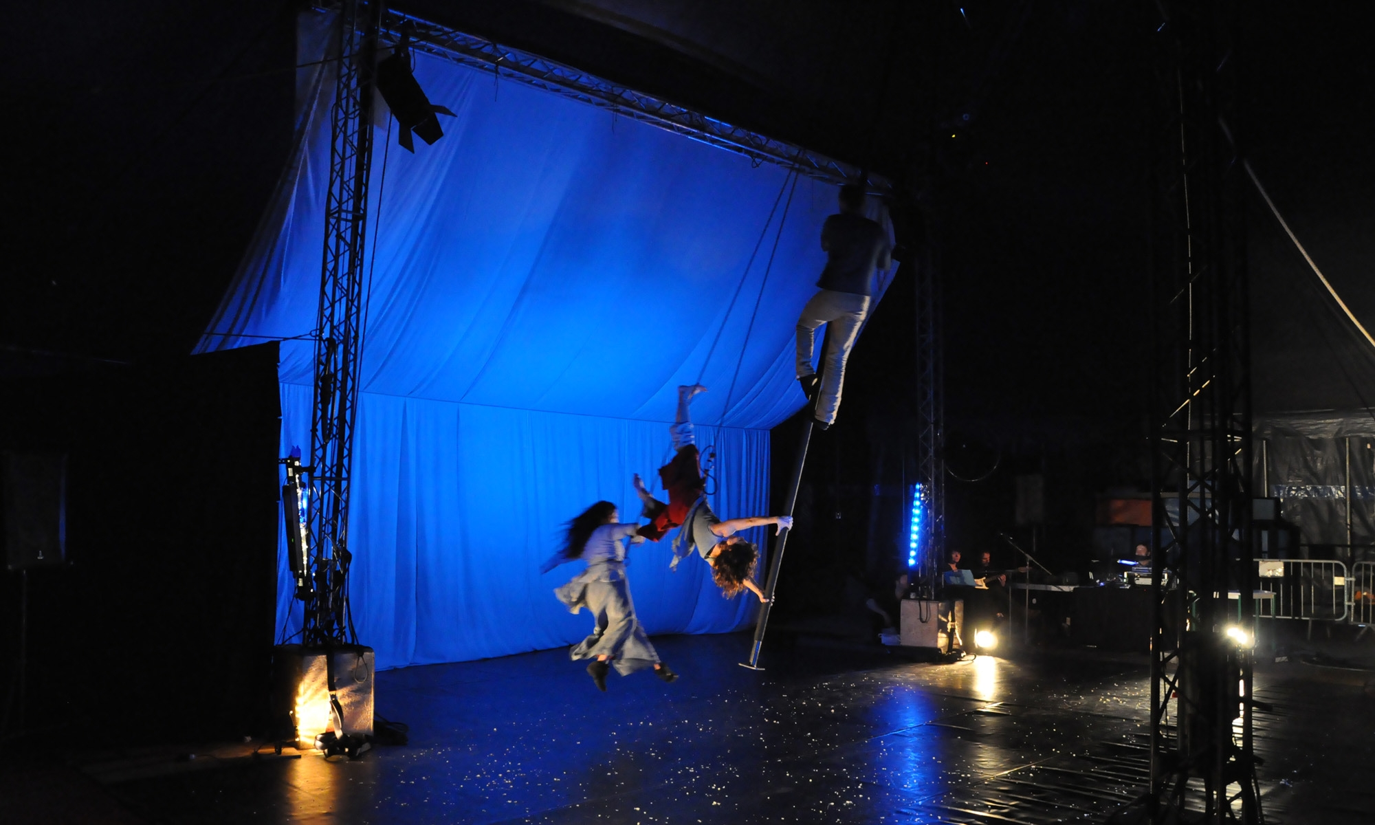 cirque_spectacle_52