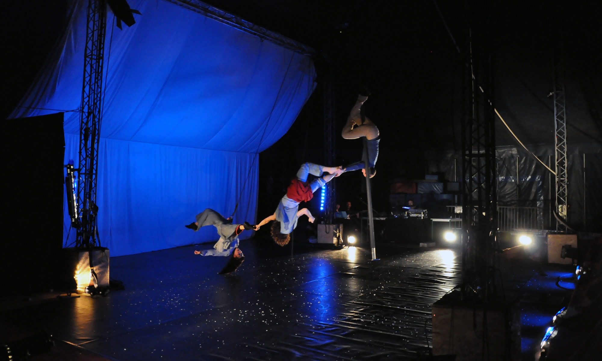 cirque_spectacle_53