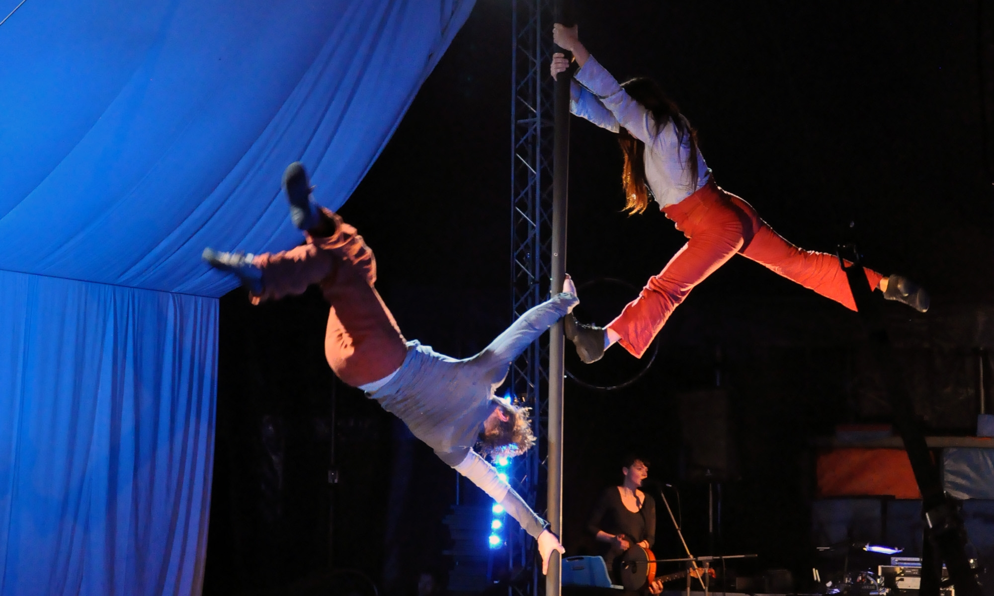 cirque_spectacle_55