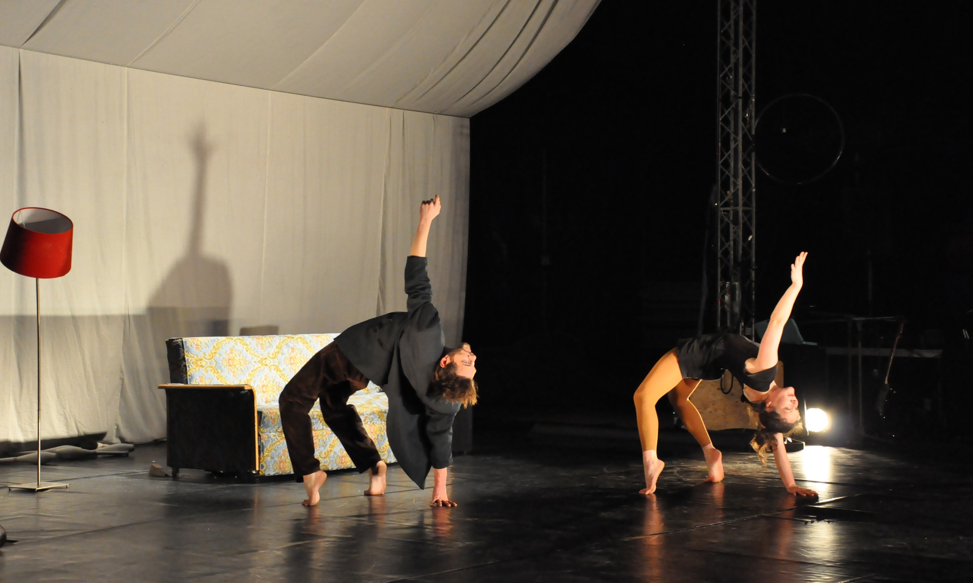cirque_spectacle_59