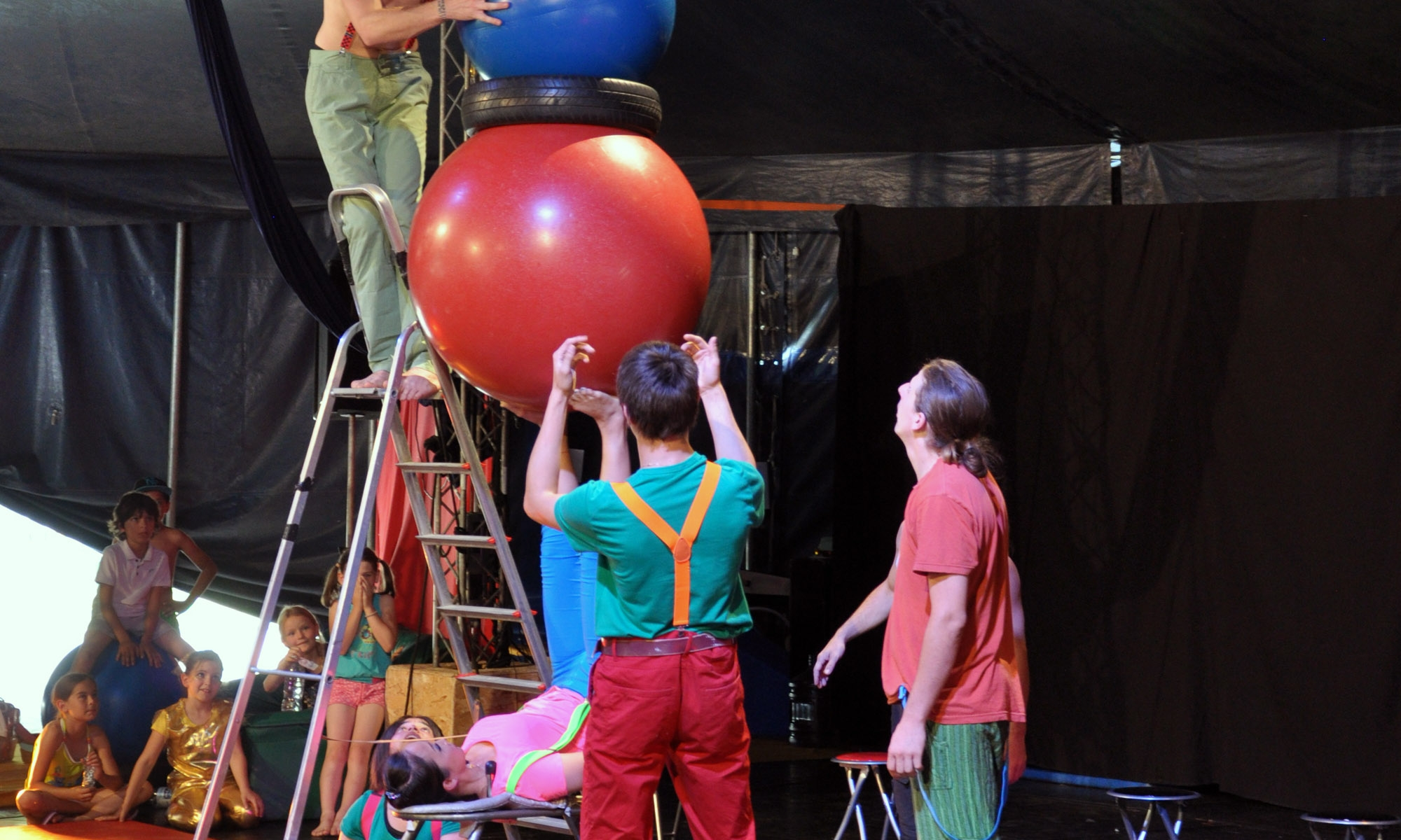 cirque_spectacle_64