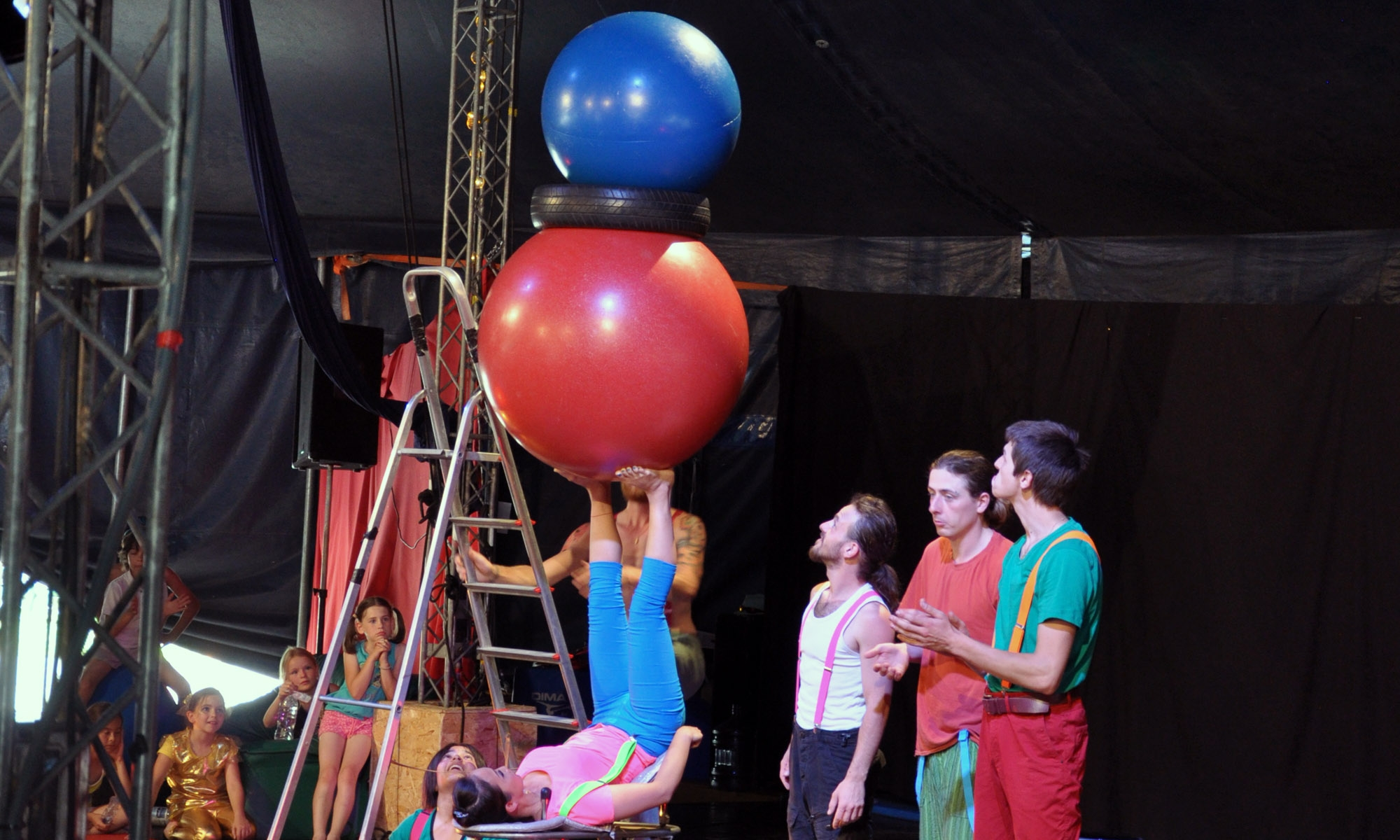 cirque_spectacle_65