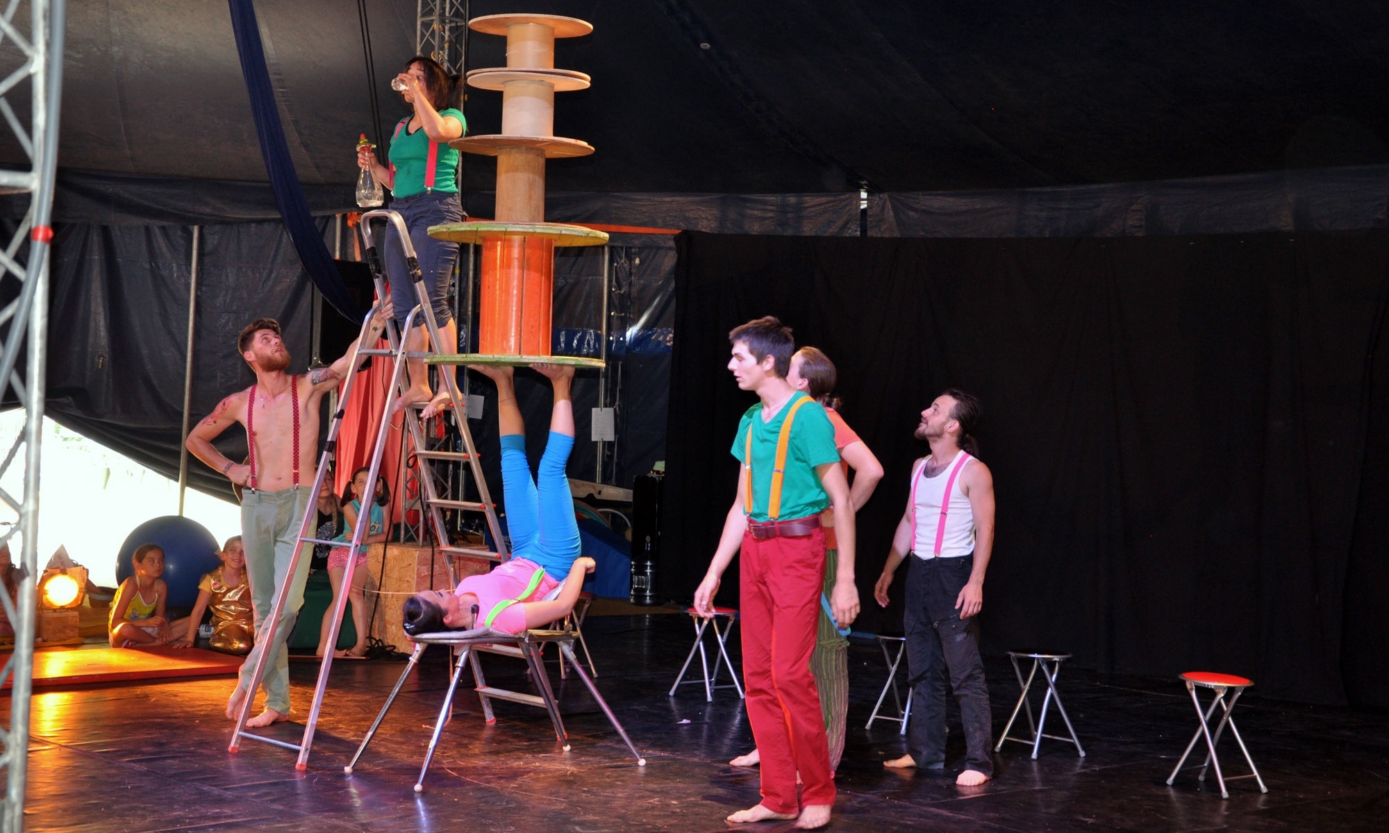 cirque_spectacle_66